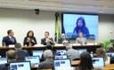 Eli Corrêa: 25 anos do CDC devem ser comemorados, mas também trazem reflexões