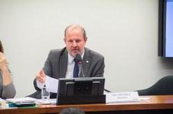 Em primeira reunião deliberativa, CDC aprova requerimentos e projetos de lei