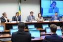 Especialistas defendem aprovação de projeto para diminuir superendividamento