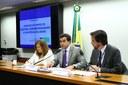 Fiscalização da Anatel sobre empresas é criticada na Câmara