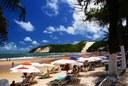 Maia: preços de passagens aéreas prejudicam turismo no RN