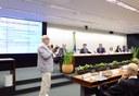 Portabilidade de energia elétrica é tema de seminário na CDC