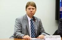 Rodrigo Martins é eleito para presidência da Comissão de Defesa do Consumidor