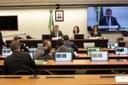 """""""Bloco K"""" é tema de audiência pública na Câmara dos Deputados"""
