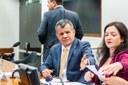 Cdeics aprova lei que institui Selo Empresa Amiga do Ciclista