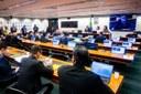 Cdeics aprova plano de recuperação judicial para micro e pequenas empresas