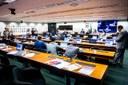 Cdeics favorece criação de startups sem burocracias