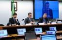 CDEICS realizou debate sobre Política Externa e Inserção Internacional