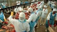 """Consequências econômicas da operação """"Carne Fraca"""" serão debatidas na Comissão"""
