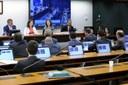 Deputados aprovam cota de 20% de vigilantes femininas em sistema bancário