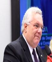 Projeto de Lei 6.995/2013, sobre o aperfeiçoamento técnico na fabricação de veículos nacionais, foi deliberado pela CDEIC