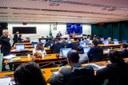 Presidente da Cdeics apresenta balanço das atividades em 2019