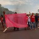 Movimento de trabalhadores pede participação da CDHM na apuração de crime em Minas Gerais