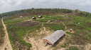 Câmara dos Deputados organiza missão à Colniza para visitar área onde nove trabalhadores rurais foram assassinados