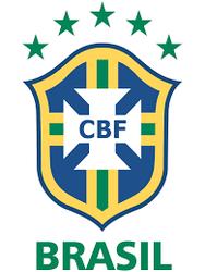 CDHM debate ações da CBF para combate à exploração sexual em escolas de futebol