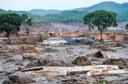 CDHM faz diligência à região do Espírito Santo atingida pelo rompimento da barragem de Mariana