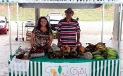CDHM oficia governador e secretário de segurança do Mato Grosso para que apurem morte de liderança rural e seu marido