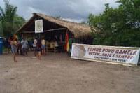 CDHM organiza diligência para apurar ataques à tribo Gamela, no Maranhão