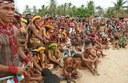 CDHM pede a Funai explicações sobre processos de terras indígenas na Bahia e Rio Grande do Sul