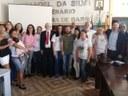 CDHM realiza diligência à Paraíba para apurar violações do direito humano à educação
