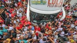 CDHM vai monitorar investigações de ameaças a jornalista que criticou ataques à caravana de Lula no Sul