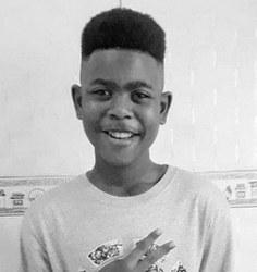 """""""Chaga vergonhosa"""", afirma o presidente da CDHM sobre a morte do menino João Pedro e a letalidade da juventude negra no Brasil"""