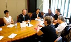 Conade pede apoio da CDHM para impedir extinção de conselhos proposta pelo governo