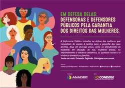 Os tipos de violência contra a mulher: audiência pública discutirá como enfrentar, prevenir e serviços de apoio disponíveis