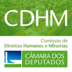 Diligência da CDHM no Ceará recebe denúncia de sanção coletiva em presídio