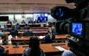 Fundos internacionais de fomento investem no Semiárido e FAO deve abrir escritório na região