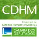 Informativo #4 da Comissão de Direitos Humanos e Minorias