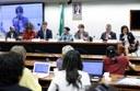 Mecanismos de monitoramento das recomendações feitas na RPU da ONU não estão claros, concluem expositores de audiência da CDHM