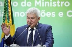 Ministro da Ciência e Tecnologia explica para três comissões o acordo com os EUA sobre uso da Base de Alcântara