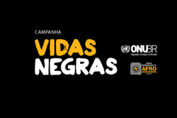 Nota pública da ONU Brasil sobre a morte de João Alberto Silveira Freitas