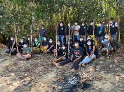 ONU analisa dispositivos vetados do projeto sobre proteção dos indígenas, quilombolas e demais povos tradicionais na pandemia