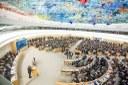 ONU disponibiliza recursos para projetos de combate à escravidão e apoio às vítimas de tortura