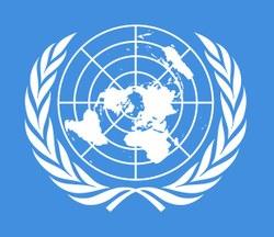 ONU faz alerta sobre presídios no Brasil e apoia desencarceramento por causa da pandemia; presidente da CDHM endossou iniciativa em março
