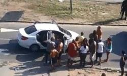 Os oitenta tiros do exército que mataram um pai de família negro; CDHM pede ao governo do Rio de Janeiro os fundamentos jurídicos da ação