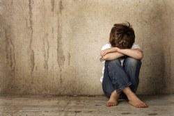 Pobreza faz aumentar casos de abuso e exploração sexual de crianças e adolescentes; Unicef entrega propostas para candidatos à Presidência da República