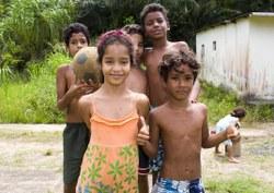 Presidência da CDHM envia à PGR denúncia de violações de direitos humanos e ambientais na Comunidade Quilombola Boca do Rio, na Bahia