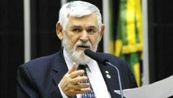 Presidente da CDHM cobra revisão da interpretação da Lei da Anistia