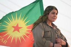 Presidente da CDHM manifesta solidariedade ao povo curdo