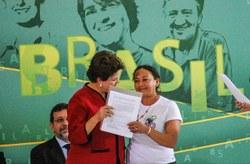 Presidente da CDHM pede agilidade ao governo do Pará na investigação de assassinato de moradores em Tucuruí