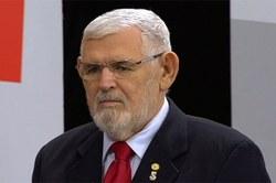 Presidente da CDHM pede providências ao Ministério Público de São Paulo no caso da travesti assassinada