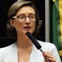Presidente da CDHM pede providências ao MP sobre ataques de vereador à deputada Maria do Rosário