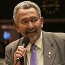 Presidente da CDHM sugere que Governo de Alagoas e Ministério da Justiça atuem para solucionar crimes em Batalha (AL)