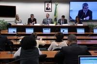 Procurador pede ratificação da Convenção Internacional do Trabalhador Migrante