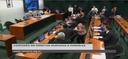 Projeto de Lei que torna hediondo crime contra população LGBT sofre obstrução na Comissão de Direitos Humanos