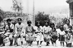 Quem são os Xokleng, os indígenas que podem mudar a trajetória jurídica das demarcações