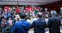 Sessão Solene marca os 25 anos da Comissão de Direitos Humanos e Minorias da Câmara dos Deputados
